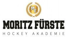 Logo Moritz Fürste Hockey Akademie