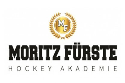 Moritz Fürste Hockey Akademie - Ein Highlight im Thüringer Hockey