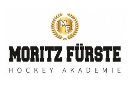 Moritz Fürste Hockey Akademie - Ein Highlight im Thüringer Hockey