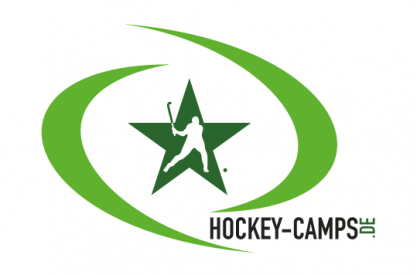 Hockey-Performance-Camp mit Natascha Keller