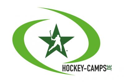Hockey-Performance-Camp mit Natascha Keller