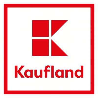 Kaufland Warenhandel Berlin GmbH & Co. KG