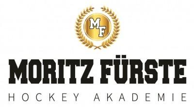 Moritz Fürste Hockey Akademie