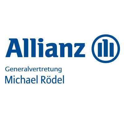 Allianz Agentur Michael Rödel