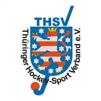 Thüringer Hockey-Sport Verband
